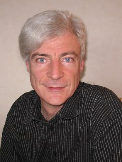 Bernard Grosjean, hypnotherapeute a woluwe saint lambert - place de l'alma
